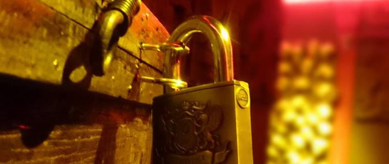 Preguntas Frecuentes. Escape Rooms México