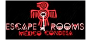 Escape Rooms México
