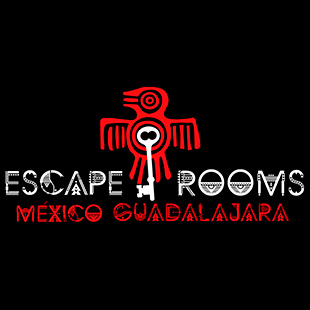 ESCAPE ROOMS GUADALAJARA