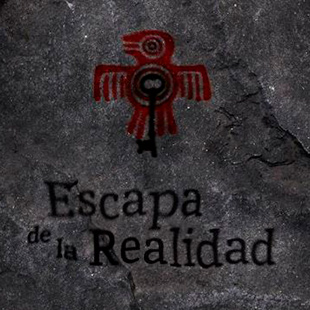 ESCAPE ROOMS PLAYA DEL CARMEN