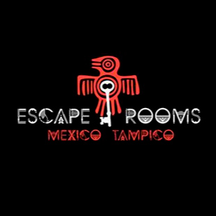 Escape Rooms México - Tampico
