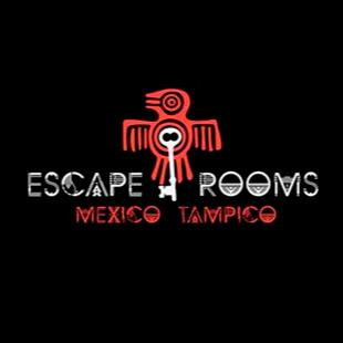 ESCAPE ROOMS TAMPICO